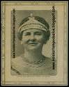 Ratu Wihelmina